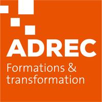 SCRIBES - client scribes ADREC