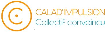 SCRIBES - client scribes CALAD IMPULSION