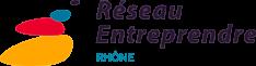 SCRIBES - client scribes Réseau Entreprendre