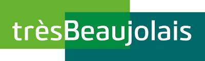 SCRIBES - client scribes TRES BEAUJOLAIS