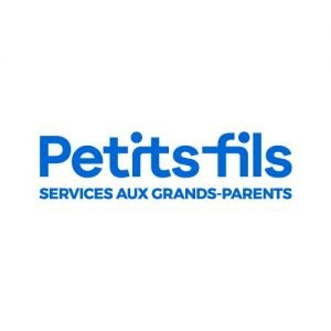 SCRIBES - client scribes PETITS FILS